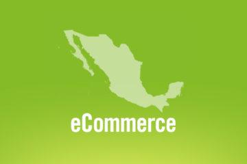 regulaciones_mexico
