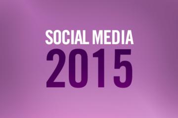 socialmedia2015