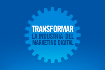 transformar_mkt_digital
