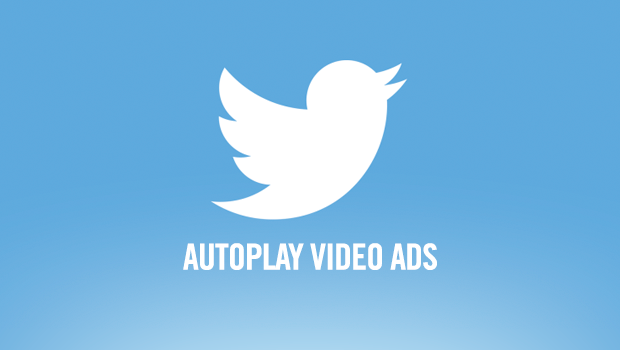 twitter_autoplay_video
