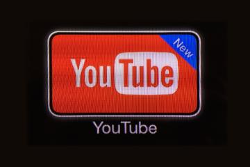 youtube_appleTV