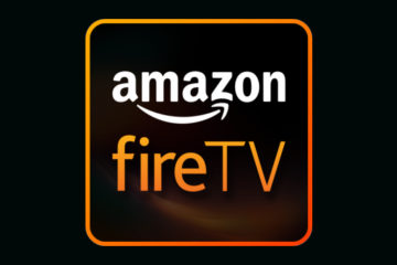 AmazonFireTVOk