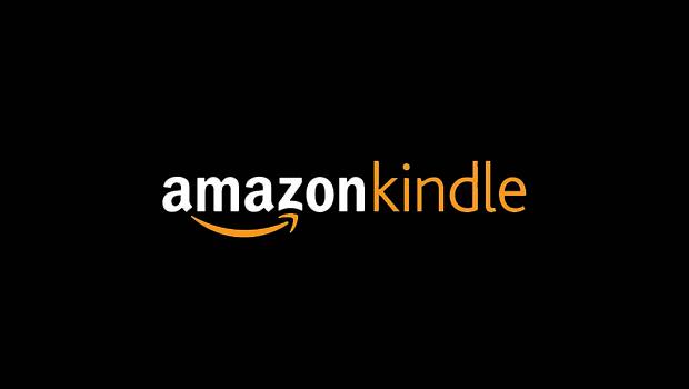 Amzon-Kindle-LogoOk