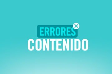 ErroresContenido