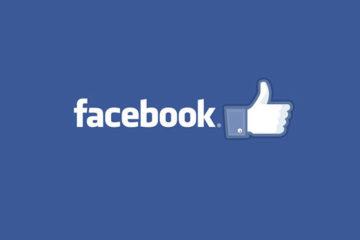 Facebook-LogoOk-620x350
