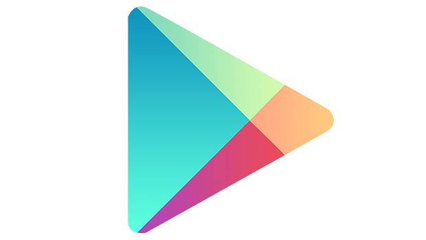 GooglePlayLogoOk