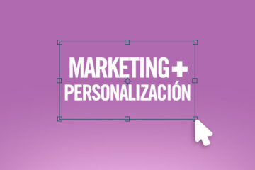 MarketingPersonalizaciónOk