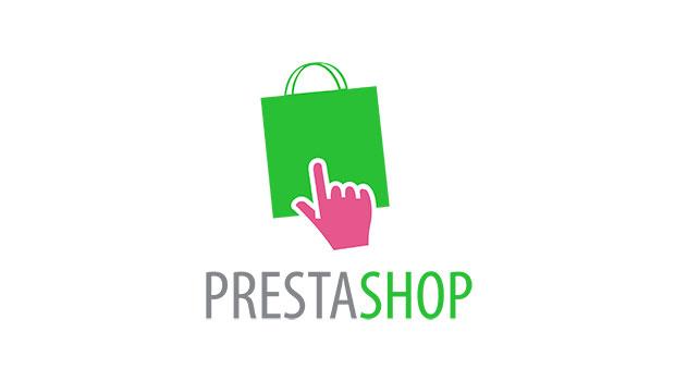 PrestaShopOk