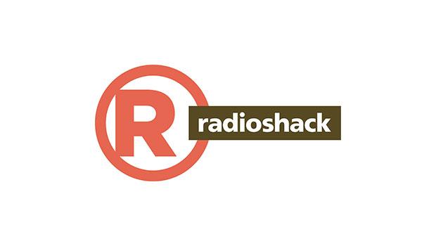 RadioShackOk