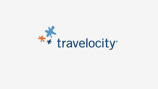 TravelocityOk-620x350