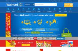 WalmartSuperOk
