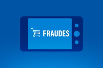 aumentan_fraudes