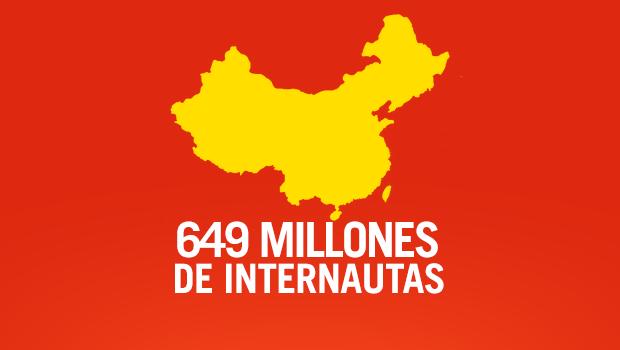 china_649millones