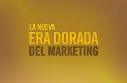 era_dorada