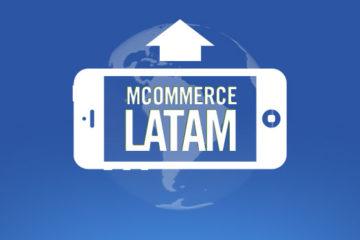 mCommerce_LATAM