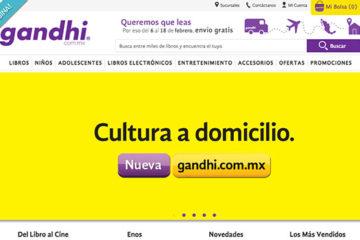 nueva_gandhi