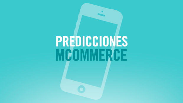 predicciones_mcommerce