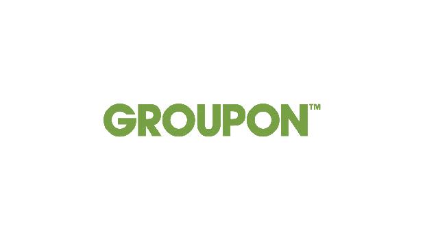 GrouponOk