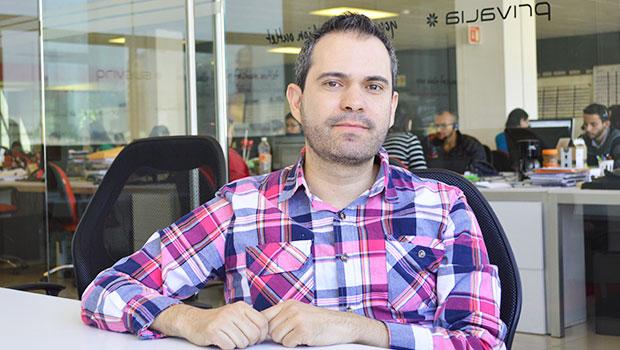 José Guevara