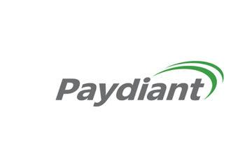 PaydiantOk