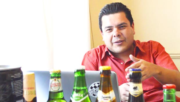 Roberto_Tirado