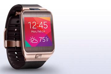 Samsung-Gear-2Ok