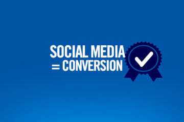 SocialMediaConversion