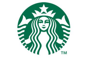Starbucks2014Ok