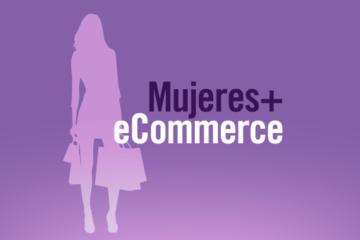mujeres_eCommerce