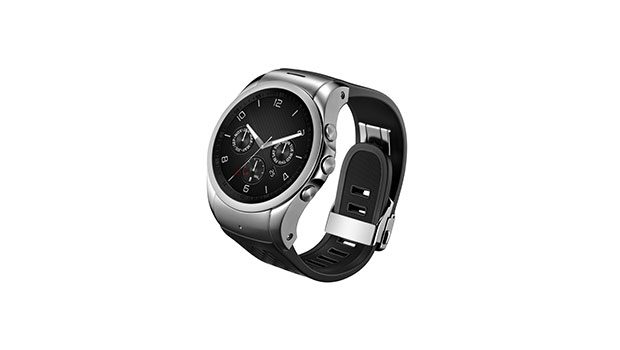 AndroidLGWatch