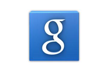 GoogleSearchIconOk