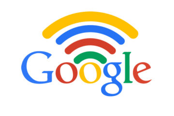 GoogleWirelessOk