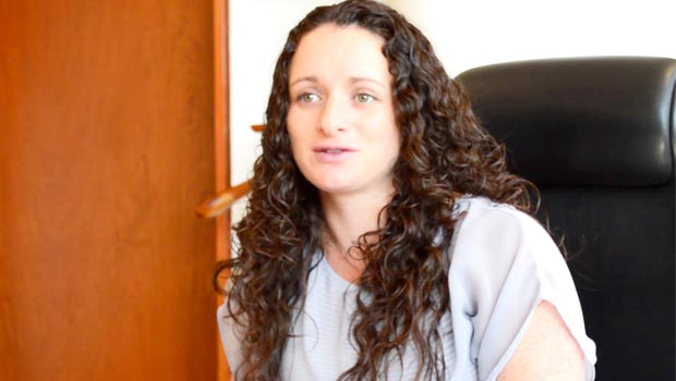 Jeannette-Haber