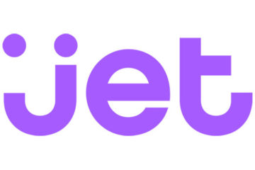 JetComLogoOk