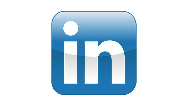 LinkedInIconoOk