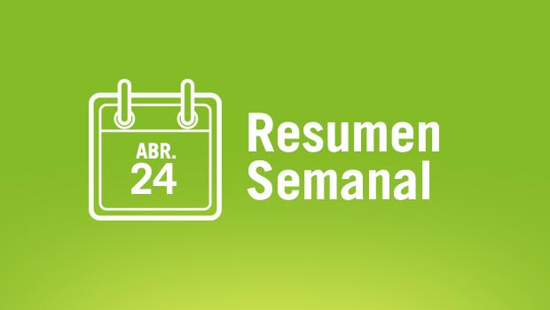 Resume24Abril14