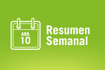 Resumen10Abr15