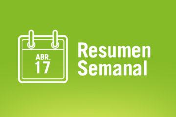 Resumen17Abril15