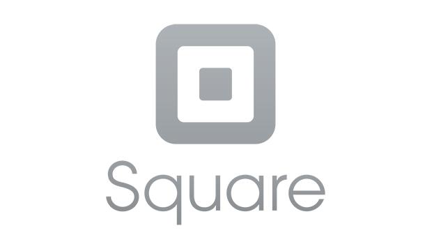 SquareOk