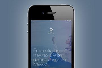 App Busolinea: opiniones y comentarios