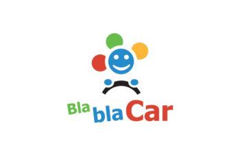 BlaBlaCarOk