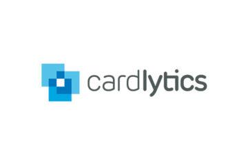 CardlyticsOk