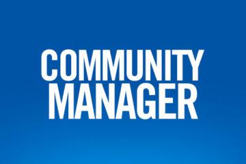 Community Manager: quién es y qué hace