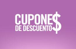 Cupones: una nueva forma de comprar en eCommerces
