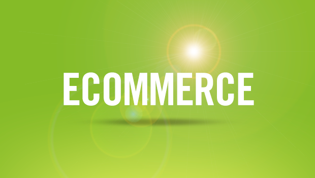 Qué es el eCommerce, e-Commerce o e Commerce