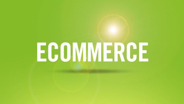 Qué es el eCommerce, e-Commerce o e Commerce