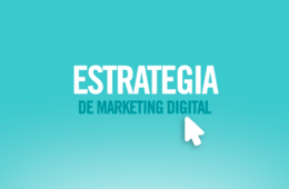 4 tips para crear estrategias de marketing online