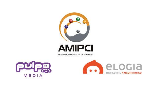 Presentan Estudio de Uso de Internet en México 2015