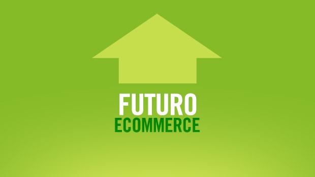 5 maneras de invertir en el futuro del eCommerce