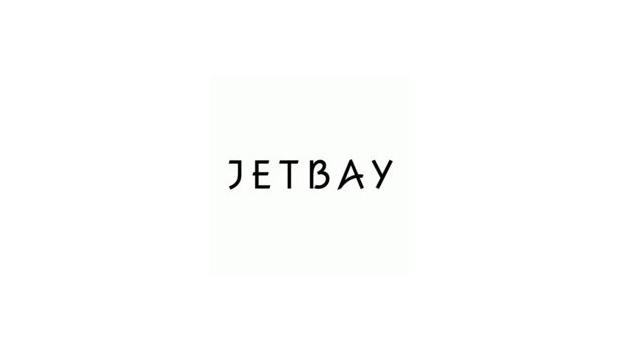 Jetbay, eCommerce chino de viajes, obtiene 1.6 mdd